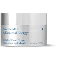 N.V. Perricone Md H2 Elemental Energy Hydrating Cloud Cream 50Ml One Size Colorless