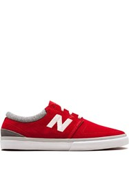 New Balance Brighton Nm344 Sneakers Red