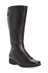 Ara Women's 'Leslie' Waterproof Leather Boot
