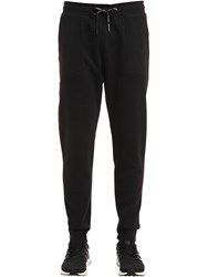 Peak Performance Tech Cotton Blend Sweatpants