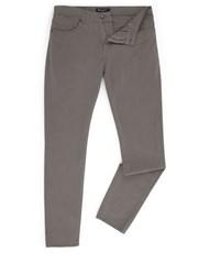Aquascutum London Saltsfleet Jeans Grey