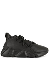 United Nude Oversized Sole Sneakers 60