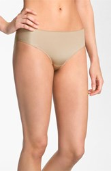 Women's Tc Shaping Hipster Briefs Cupid Nude