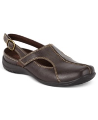 Easy Street Shoes Easy Street Sportster Comfort Clogs Women's Shoes