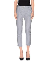 Perfection Trousers 3 4 Length Trousers Women