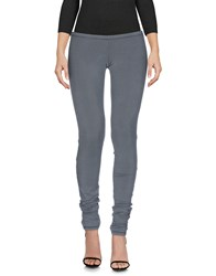 Doralice Leggings Lead