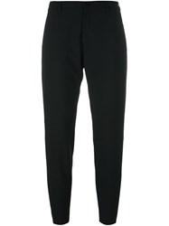 Hope 'Krissy' Trousers Black