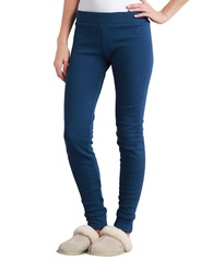 Ugg Goldie Fitted Leggings Blue