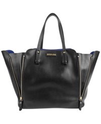 Kenneth Cole Reaction Hard Core Tote