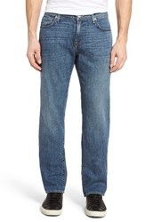 7 For All Mankindr Men's Mankind Austyn Relaxed Fit Jeans