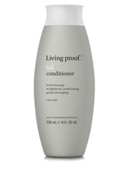 Living Proof Full Conditioner 8 Oz. No Color
