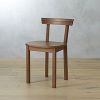 Cb2 Claremont Dining Chair