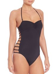 L Space One Piece Keira Swimsuit