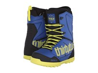 Thirtytwo Lashed '15 Blue Men's Cold Weather Boots