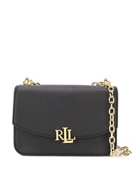 Lauren Ralph Lauren Elmswood Madison Crossbody Bag 60