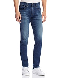 Joe's Jeans Kinetic Collection Slim Fit In Gladwin