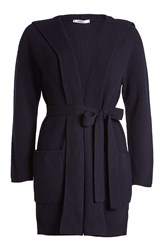 Max Mara Cardigan With Wool And Cashmere