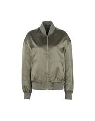 Calvin Klein Jeans Coats And Jackets Jackets