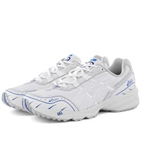 Asics X Above The Clouds Gel 1090 White
