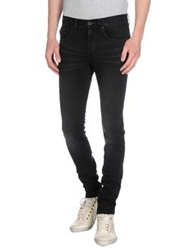 Wesc Denim Pants