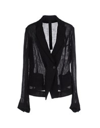 Forme D'expression Suits And Jackets Blazers Women