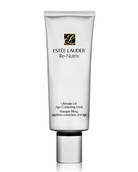 Estee Lauder Re Nutriv Ultimate Lift Age Correcting Mask 2.5 Oz.