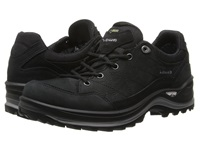 Lowa Renegade Iii Gtx Lo Ws Black Women's Shoes