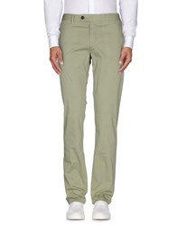 Reds Trousers Casual Trousers Men Light Green