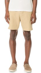 Our Legacy Shorts 22 Khaki