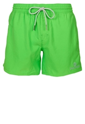 Brunotti Crunot Swimming Shorts Opium Green