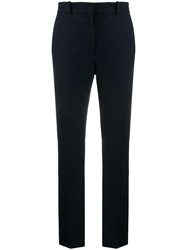 Joseph High Rise Straight Leg Trousers 60