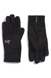 Men's Arc'teryx 'Venta' Tech Gloves