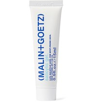 Malin Goetz Salicylic Gel 15Ml White