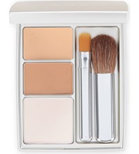 Rmk Super Basic Concealer Pact 02