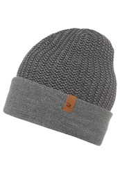 Rip Curl Hat Dark Grey