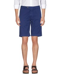 Brooks Brothers Trousers Bermuda Shorts
