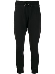 Dsquared2 Maple Track Pants 60