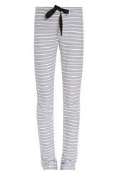 Lem Lem Tara Stripe Pants