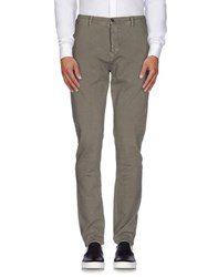 Jeordie's Trousers Casual Trousers Men
