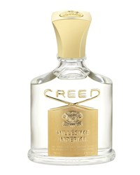 Millesime Imperial 75Ml Creed