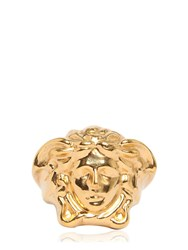 Versace Jewelry For Men Nuji