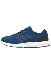 Adidas Performance Cosmic Neutral Running Shoes Core Blue Night Navy White