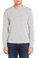 Velvet By Graham And Spencer Men's Soren Sweater
