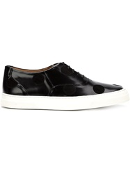 Folk 'Isa' Shoes Black
