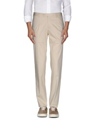 Roda Trousers Casual Trousers Men