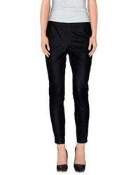 Peachoo Krejberg Trousers Casual Trousers Women