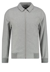Revolution Summer Jacket Grey