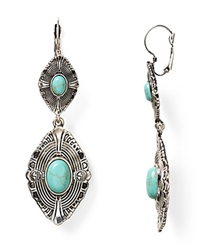 Samantha Wills Bohemian Like You Earrings