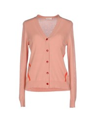 Paul By Paul Smith Knitwear Cardigans Women