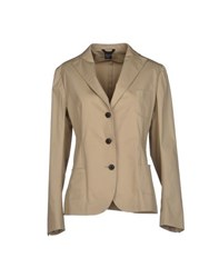 57 T Suits And Jackets Blazers Women